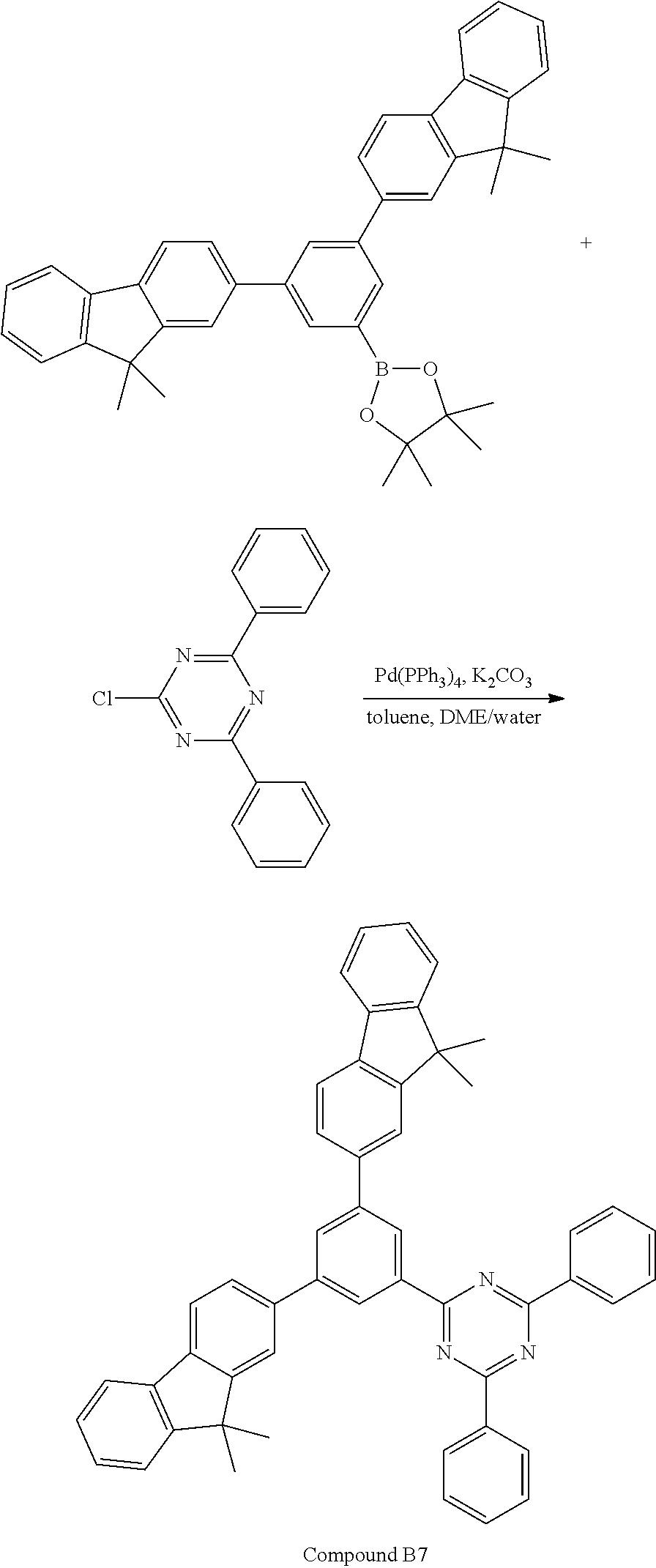 Figure US10297762-20190521-C00314