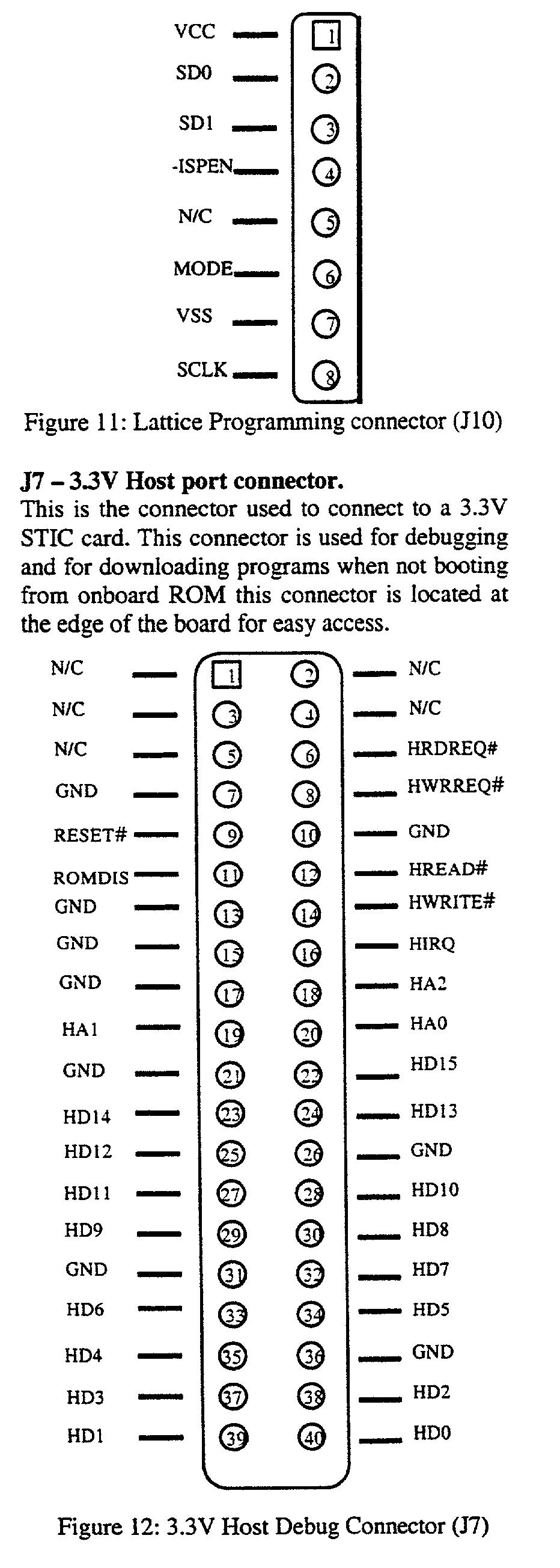 Figure US20020054601A1-20020509-P00016