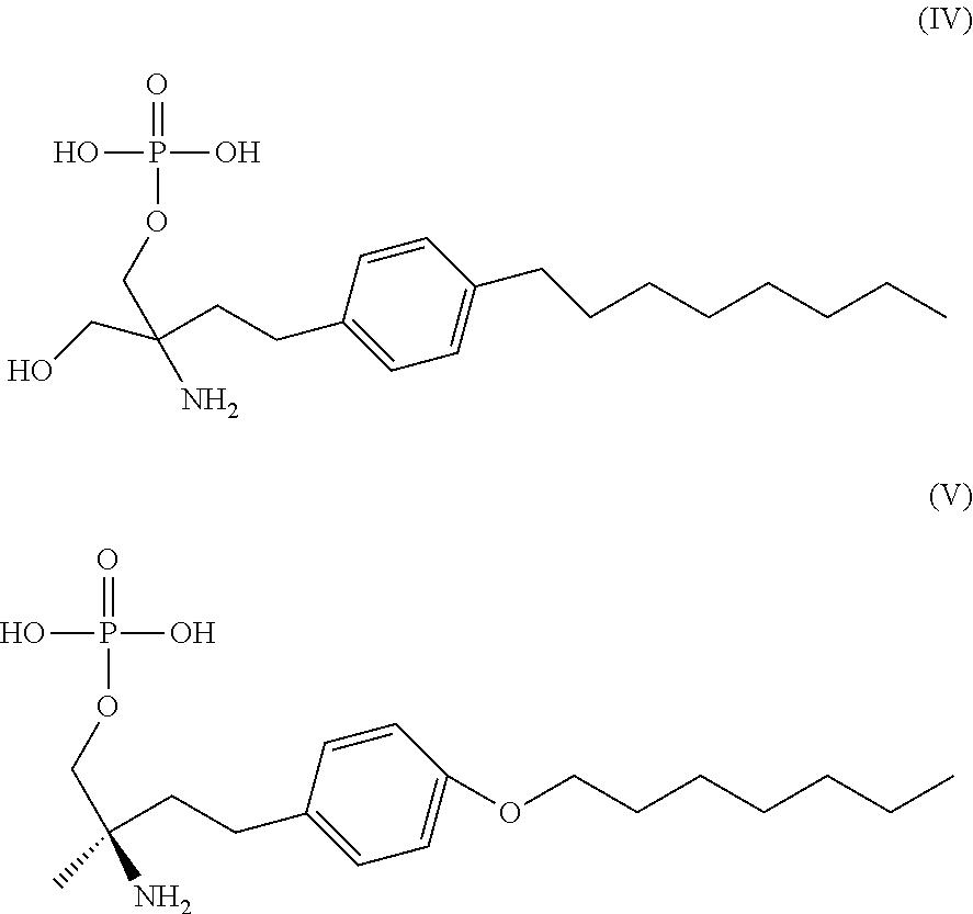 Figure US09101575-20150811-C00003