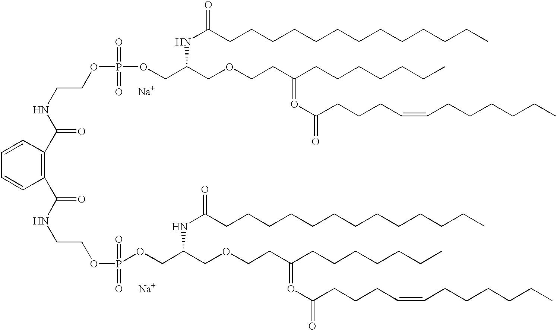 Figure US06551600-20030422-C00264