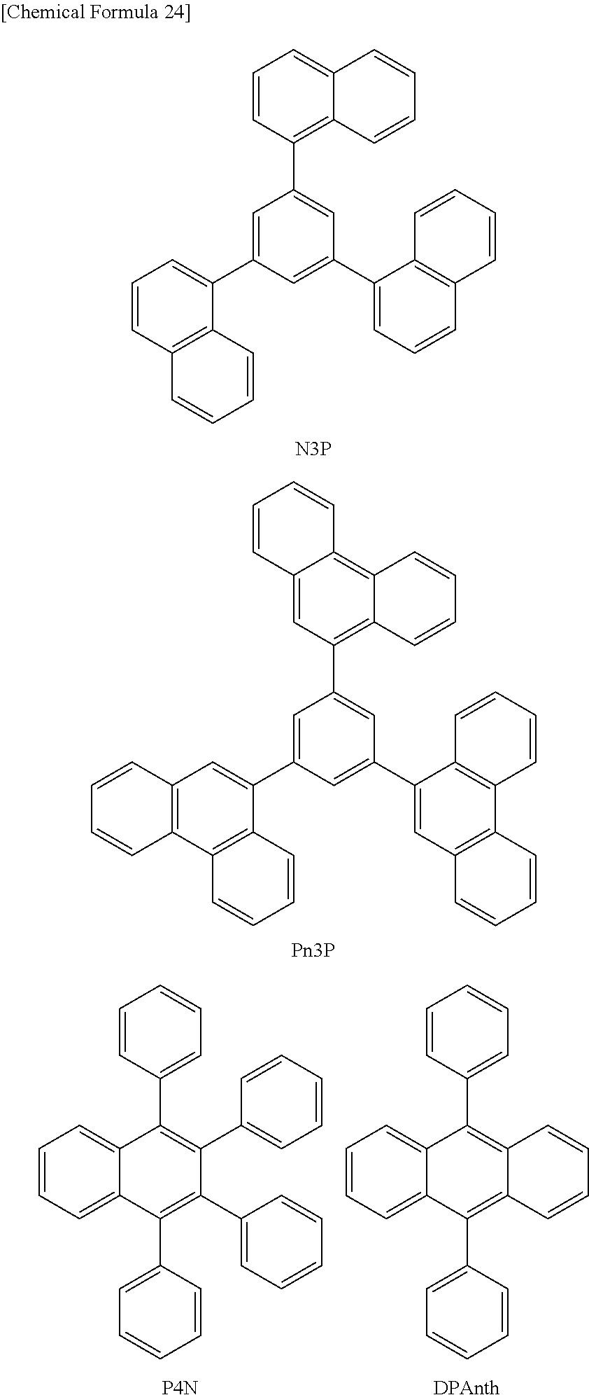 Figure US09385328-20160705-C00031