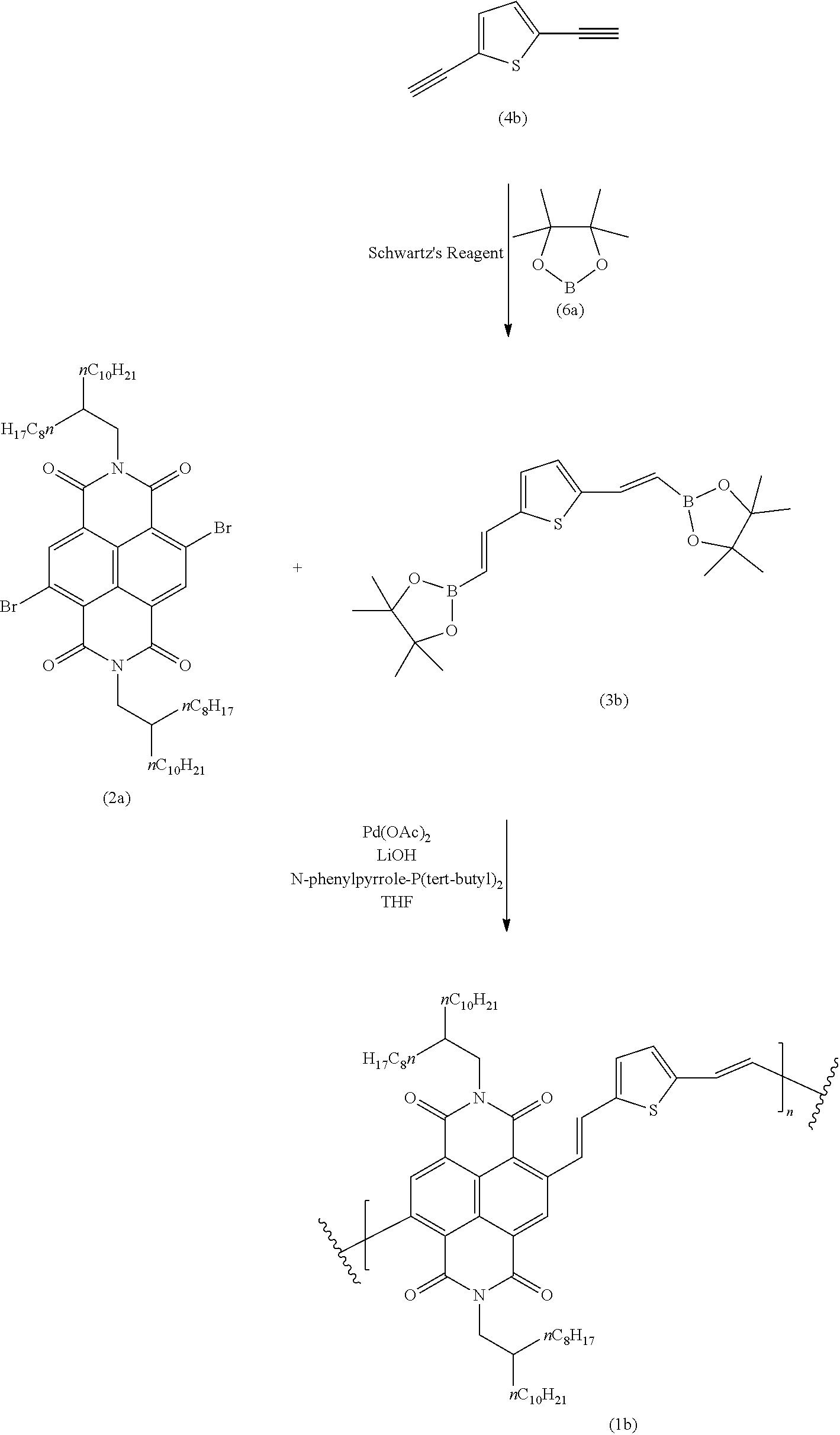 Figure US09644068-20170509-C00019