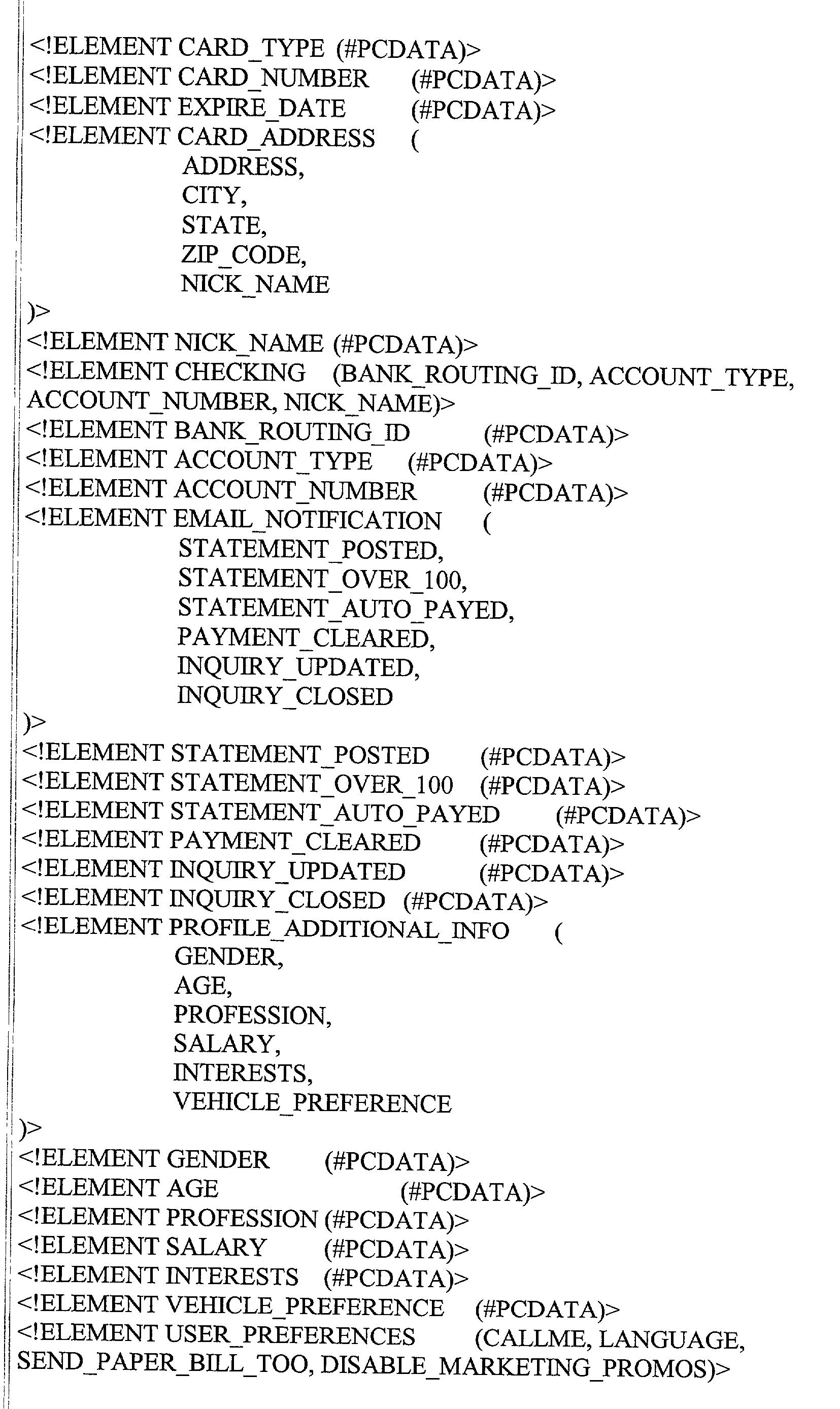 Figure US20020184145A1-20021205-P00016