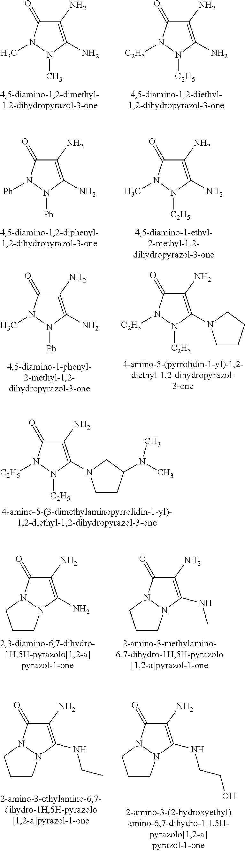 Figure US10137063-20181127-C00004