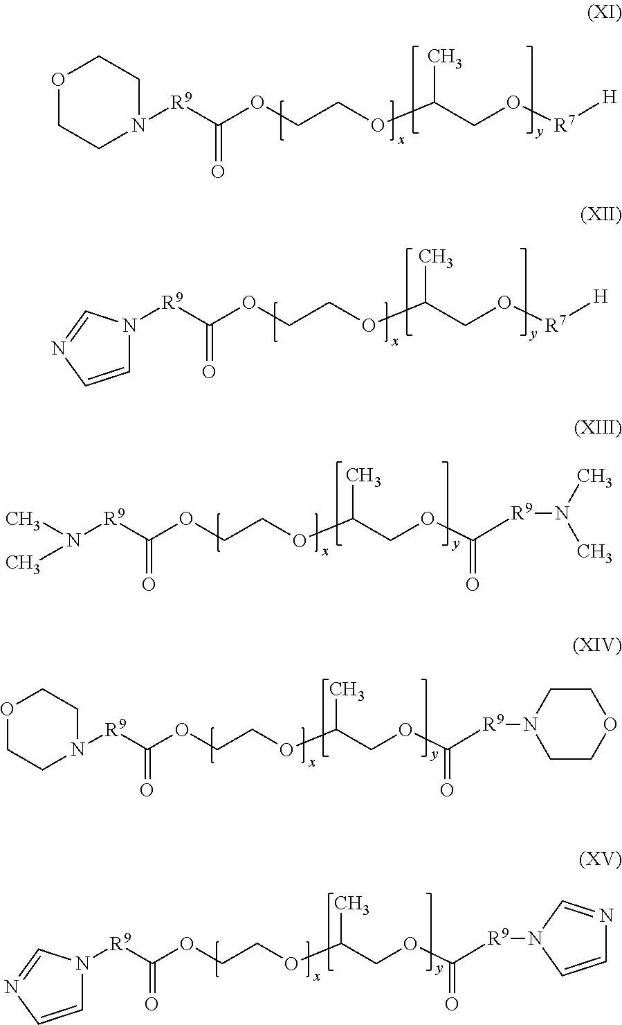 Figure US09309271-20160412-C00021