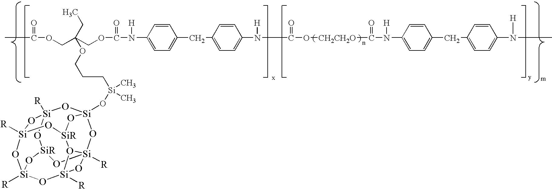 Figure US07091297-20060815-C00005