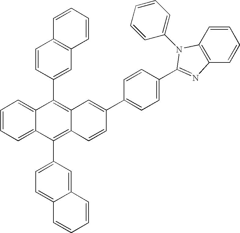 Figure US20100148663A1-20100617-C00116