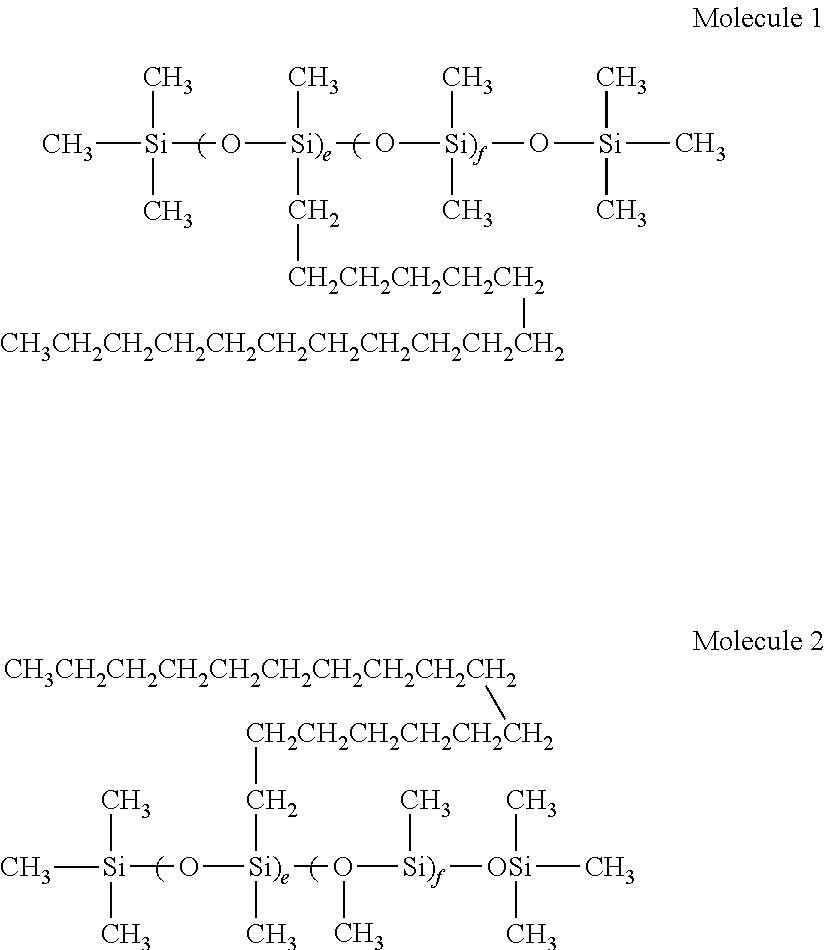 Figure US07951893-20110531-C00003