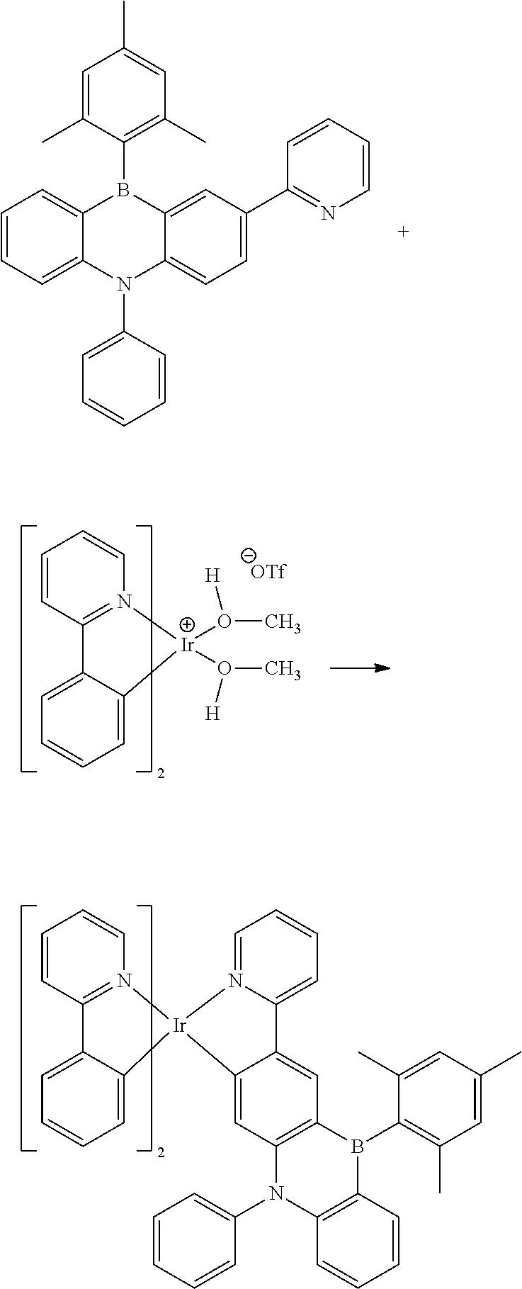 Figure US09231218-20160105-C00222