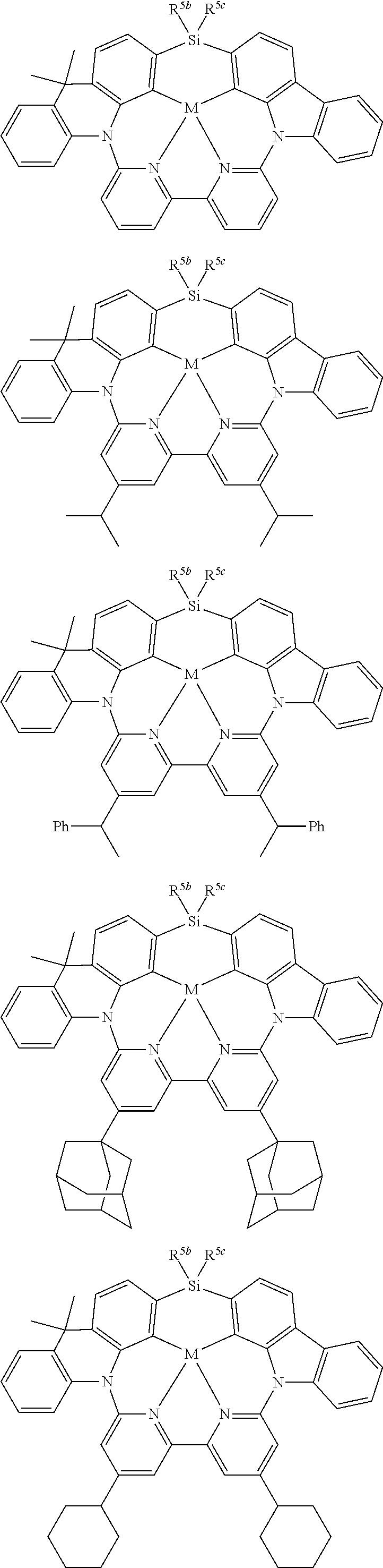 Figure US10158091-20181218-C00124