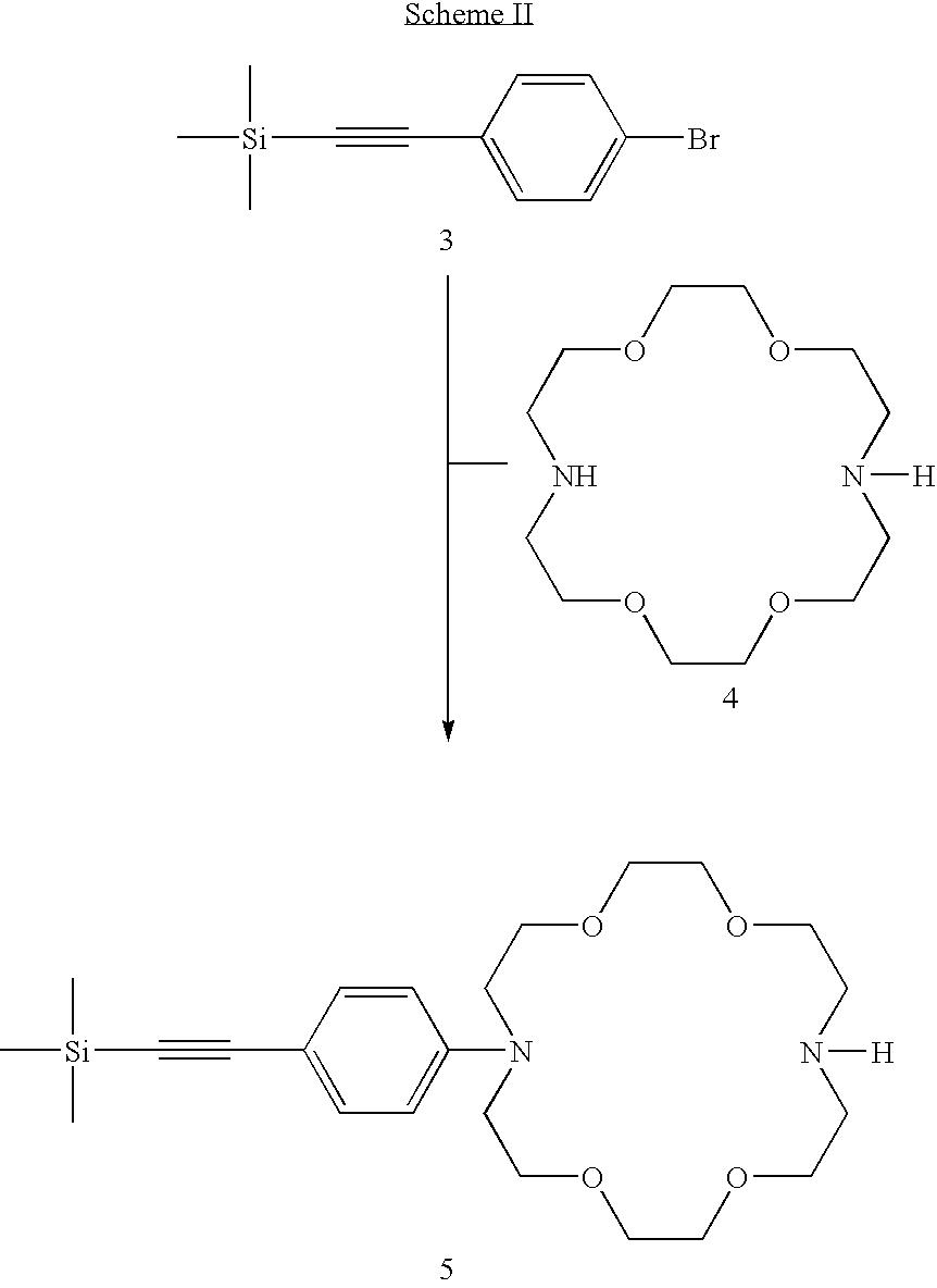 Figure US20050202273A1-20050915-C00026