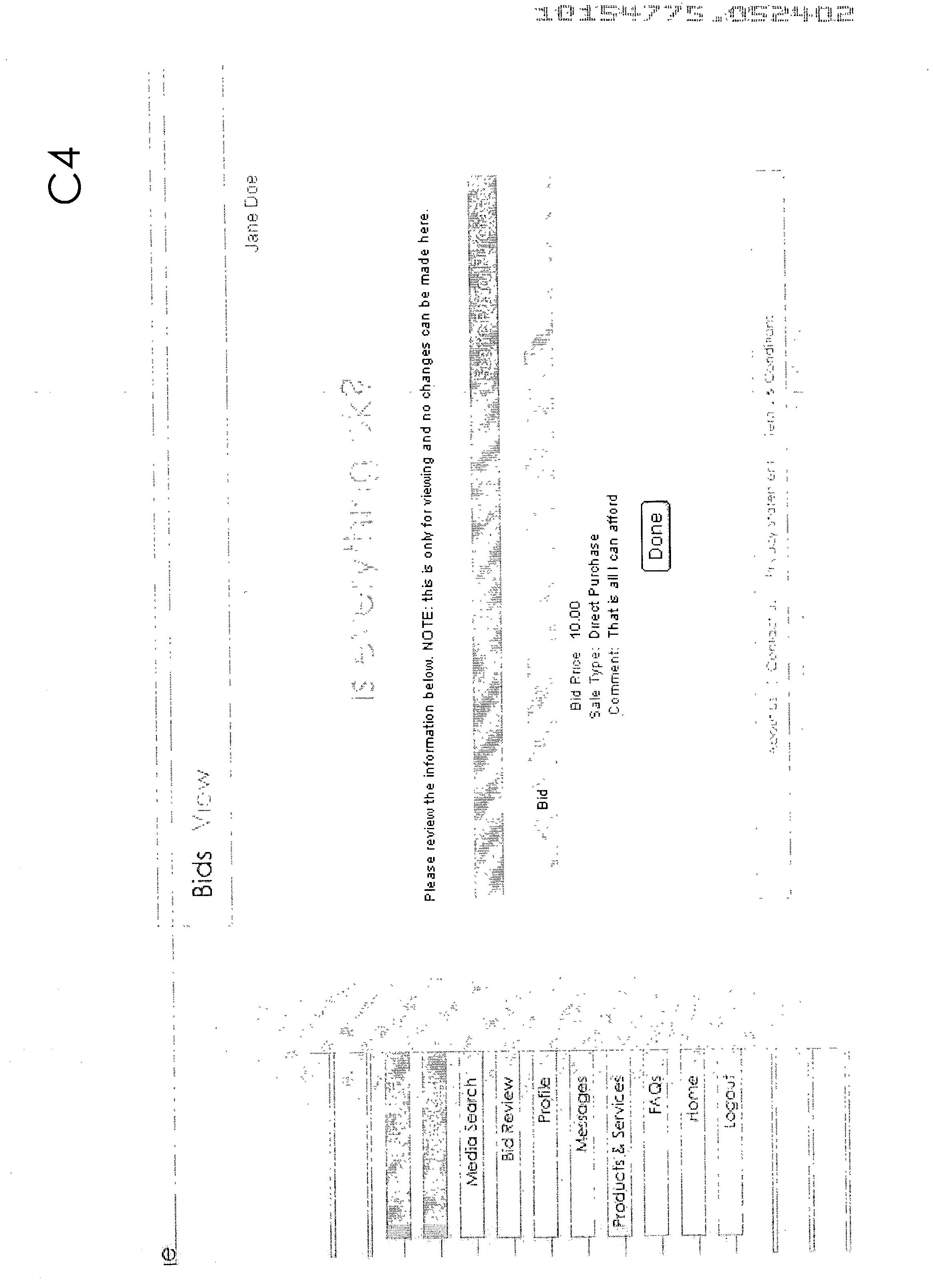 Figure US20030005428A1-20030102-P00152