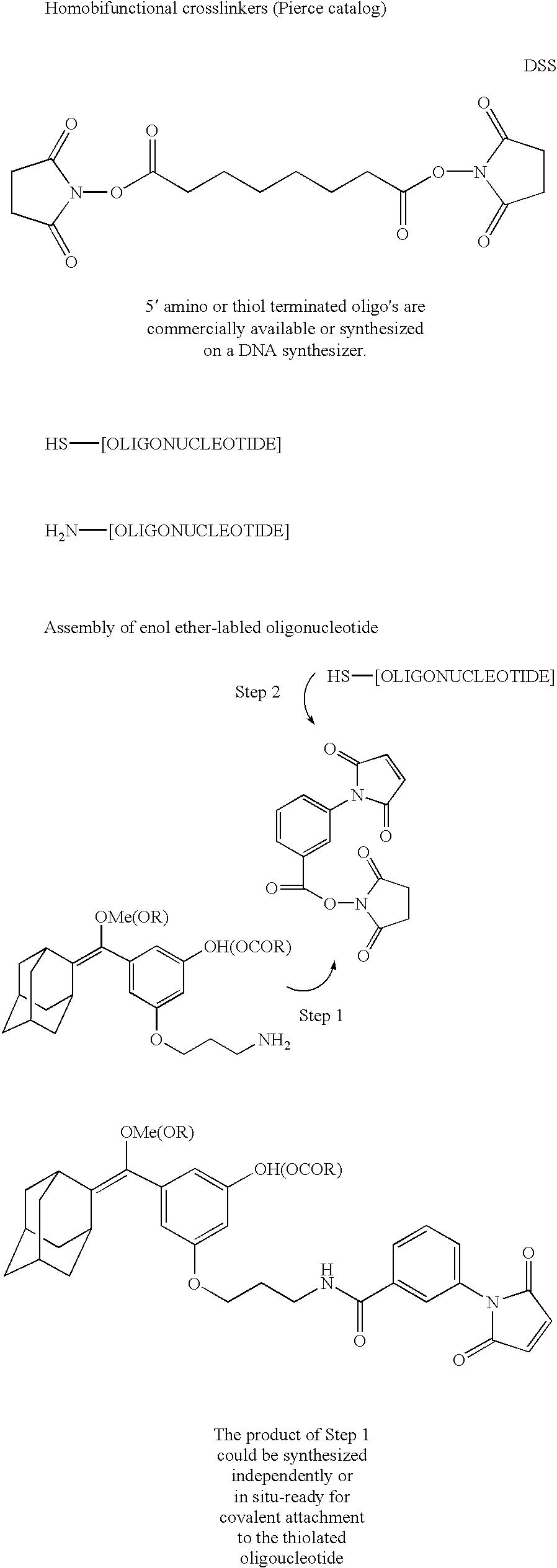 Figure US07053208-20060530-C00007