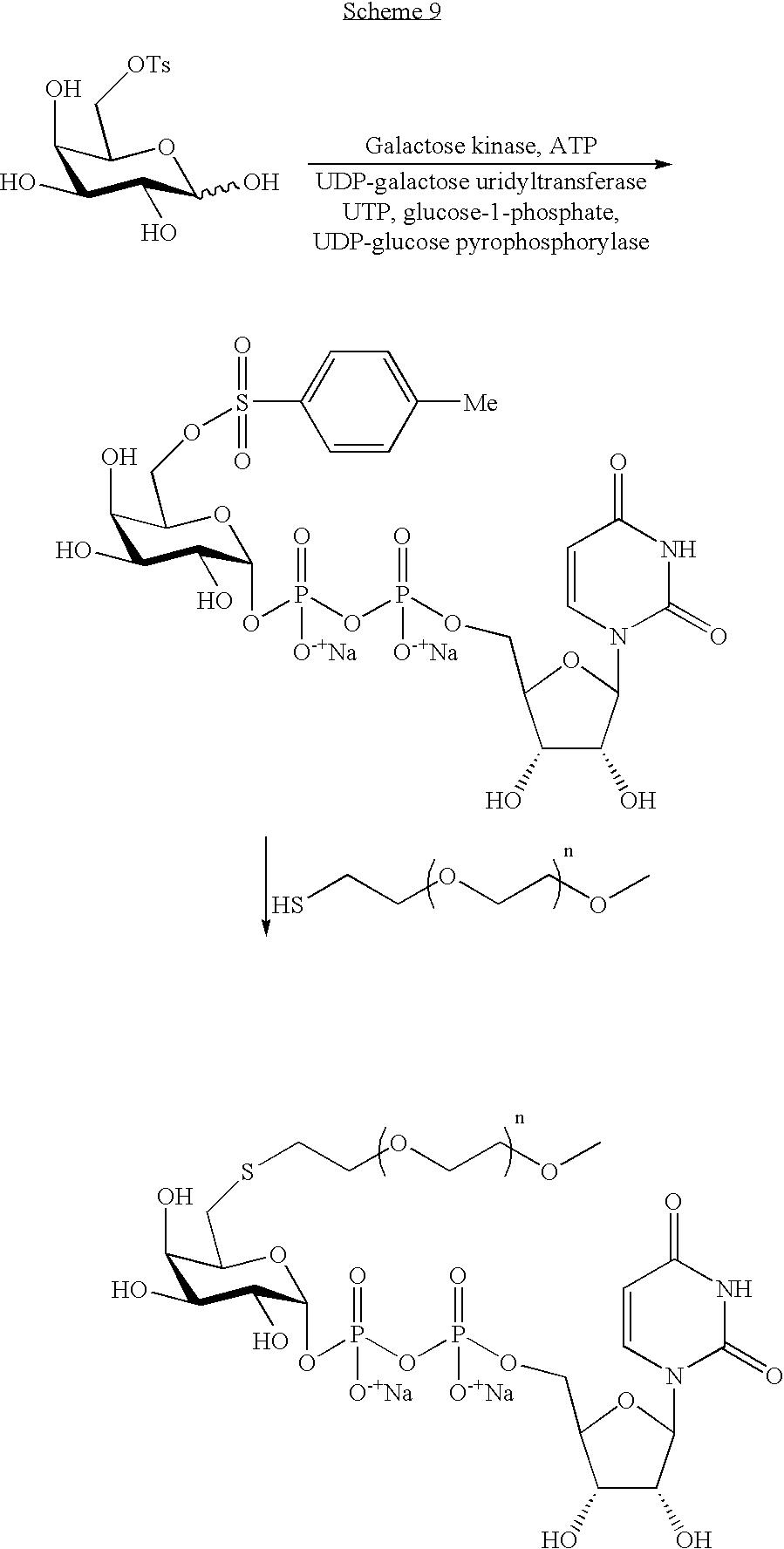 Figure US07173003-20070206-C00108