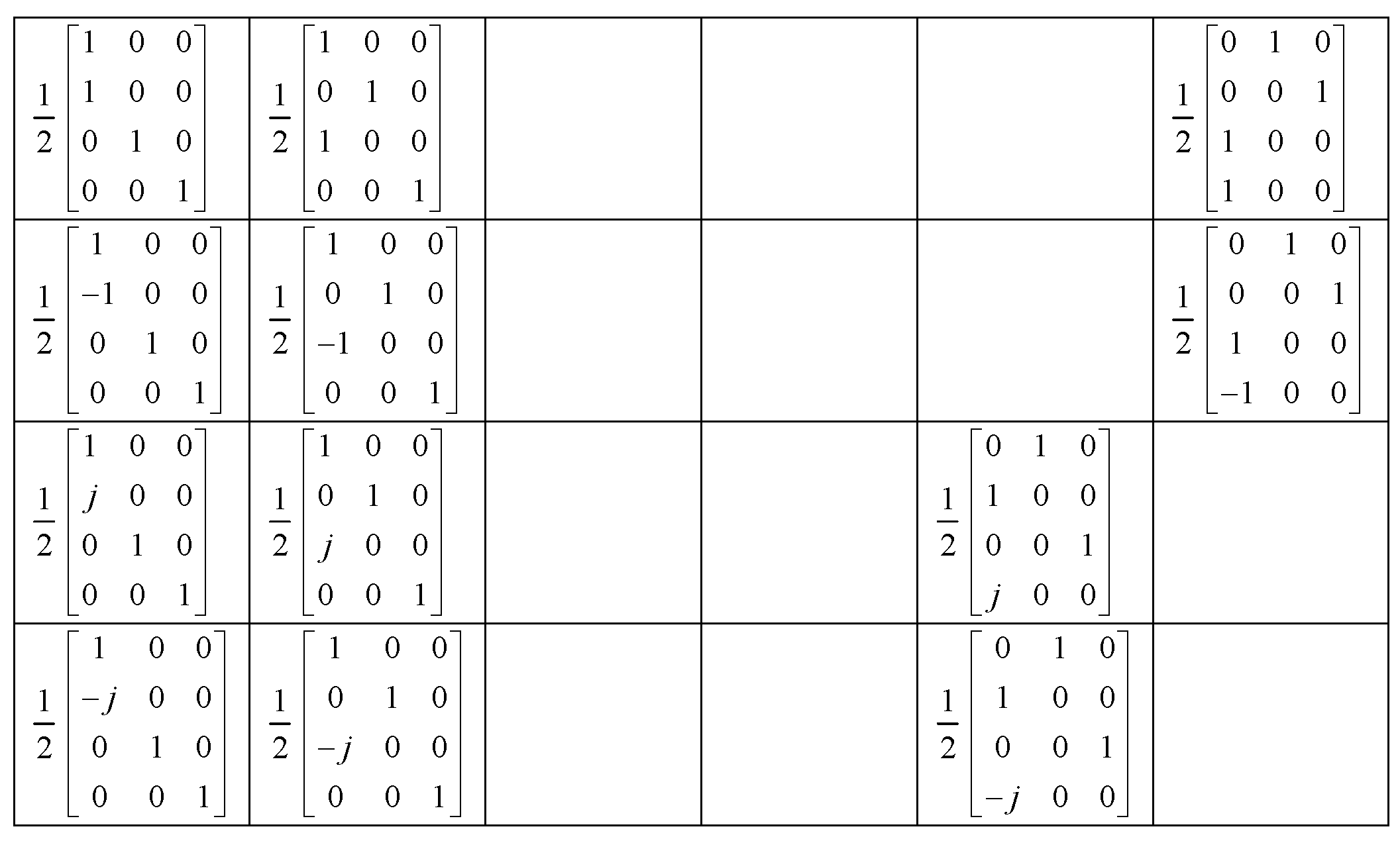 Figure 112010009825391-pat00769
