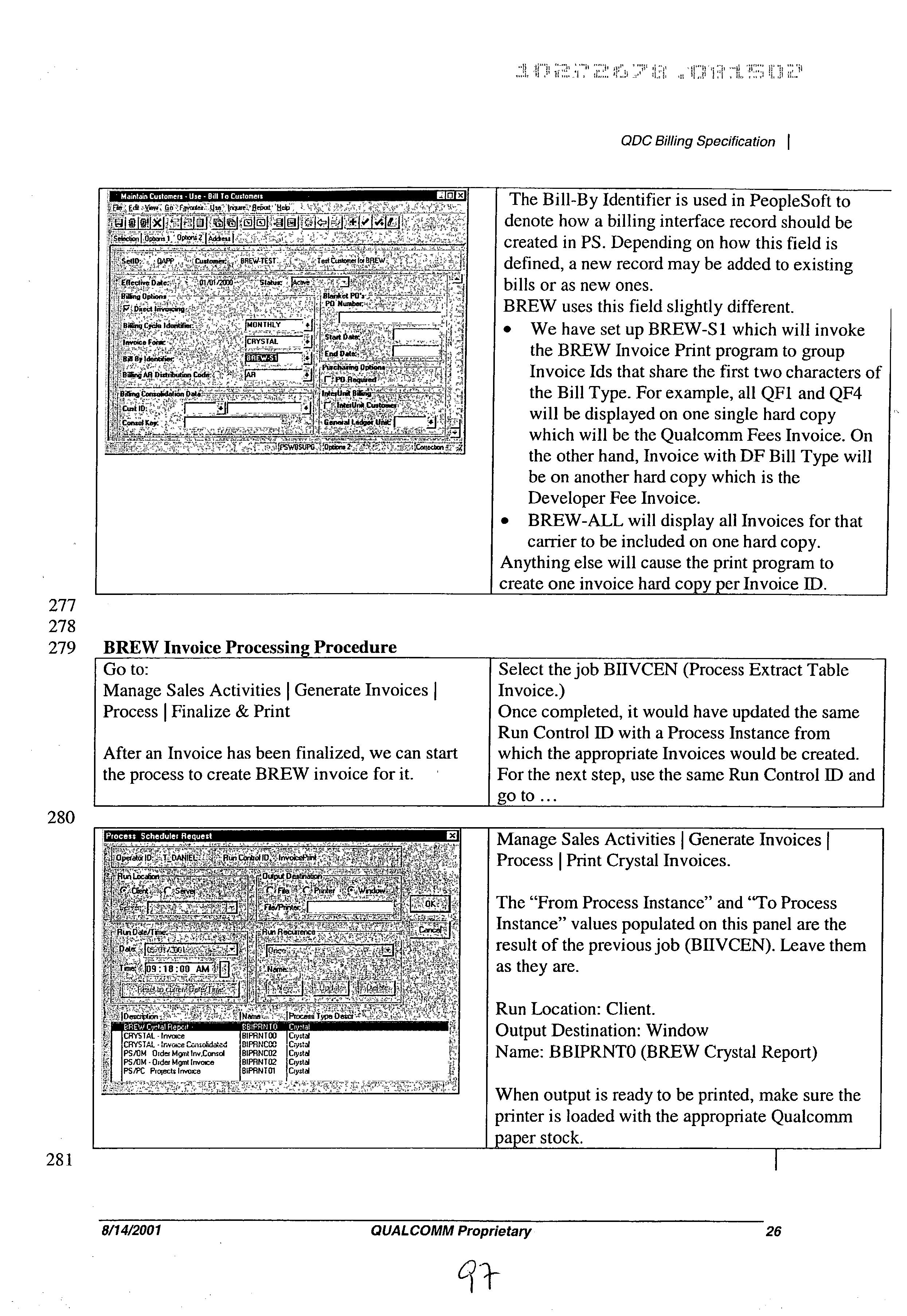 Figure US20030078886A1-20030424-P00093