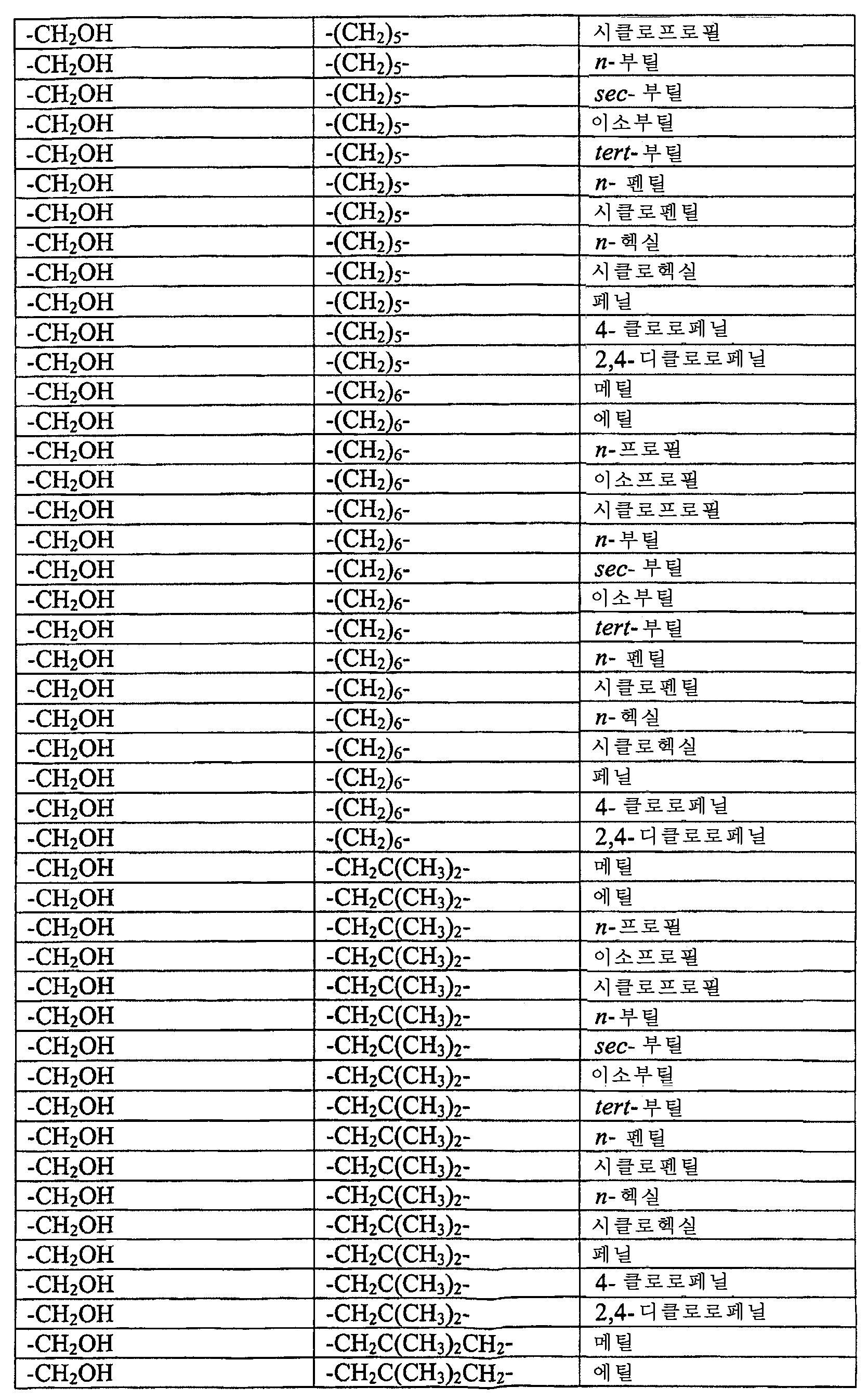 Figure 112006044743181-pct00125
