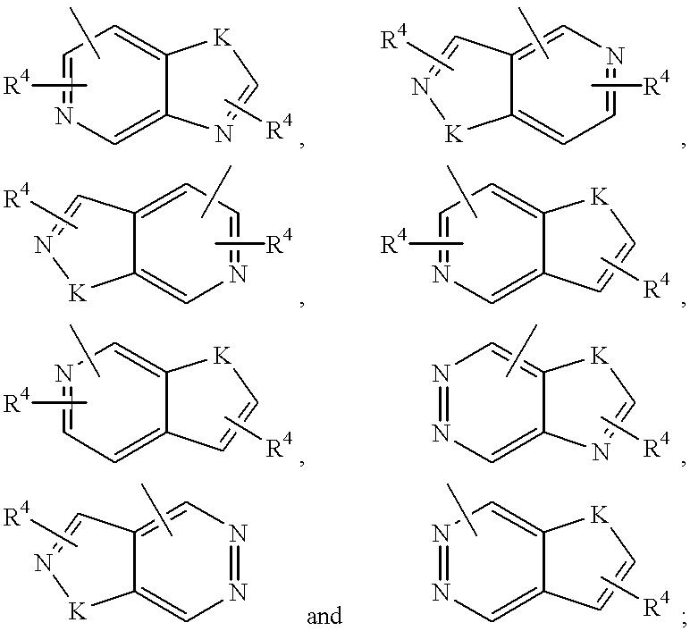 Figure US06207697-20010327-C00047