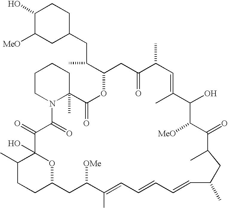 Figure US20040082515A1-20040429-C00015