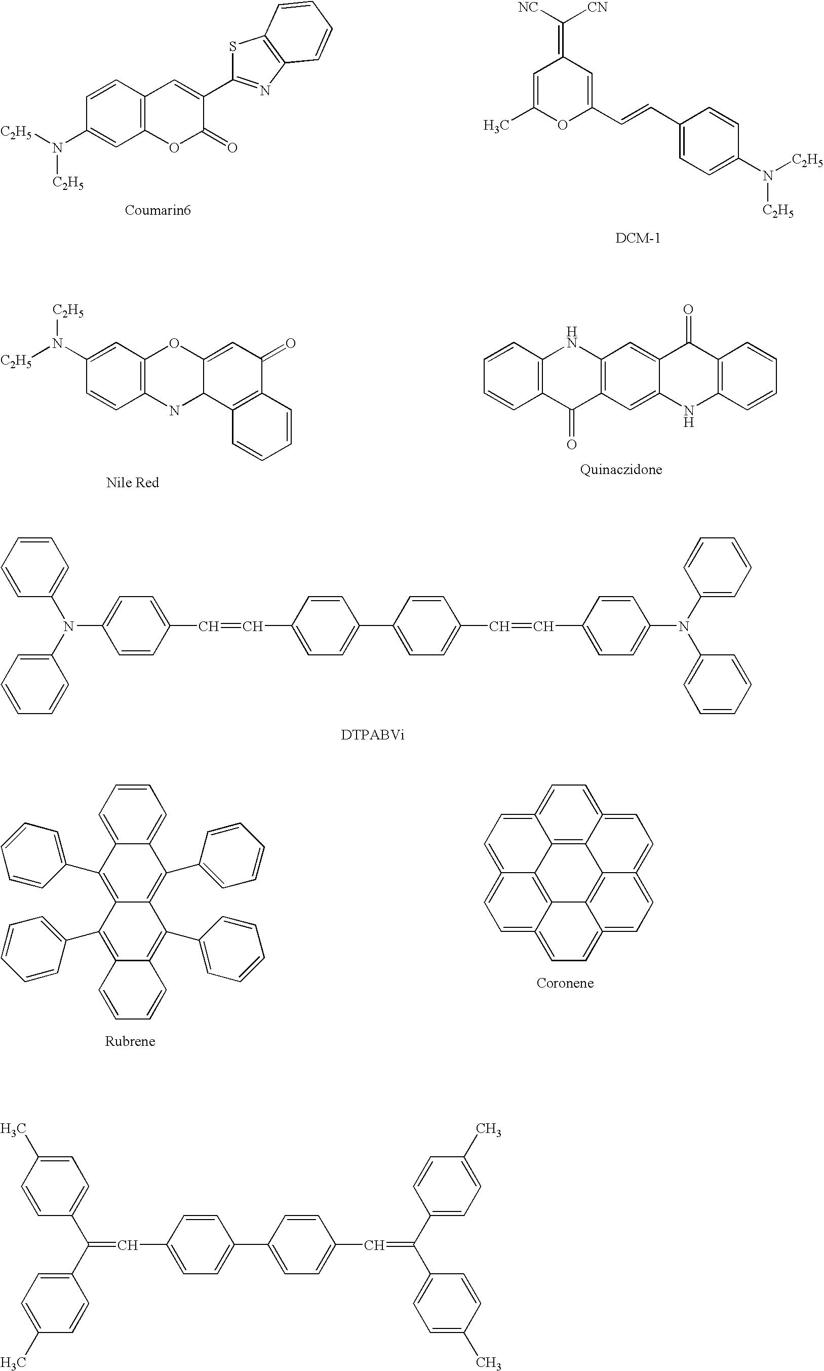 Figure US20070252141A1-20071101-C00014