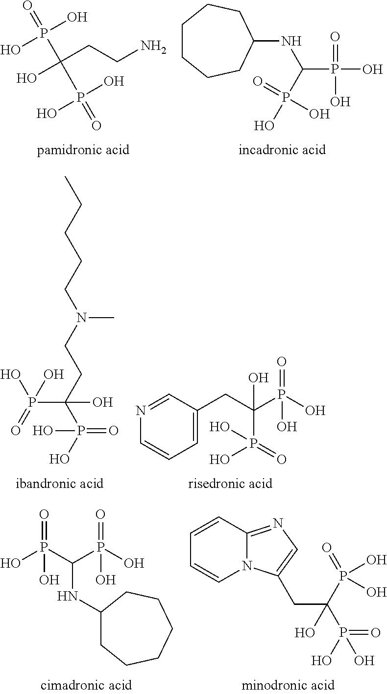 Figure US10039773-20180807-C00005