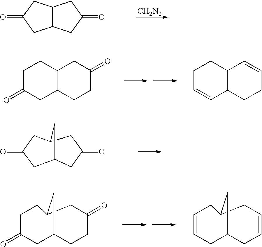 Figure US06544918-20030408-C00007