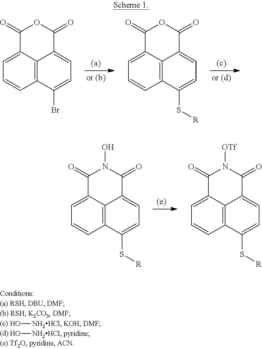 Figure US09383644-20160705-C00066