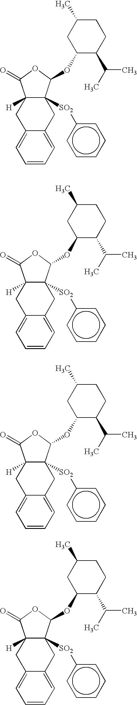 Figure US20040065227A1-20040408-C00040