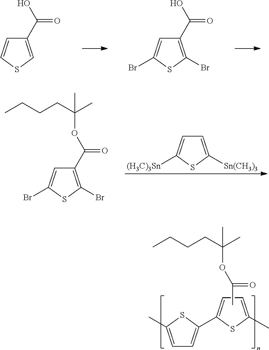 Figure US20110045628A1-20110224-C00001