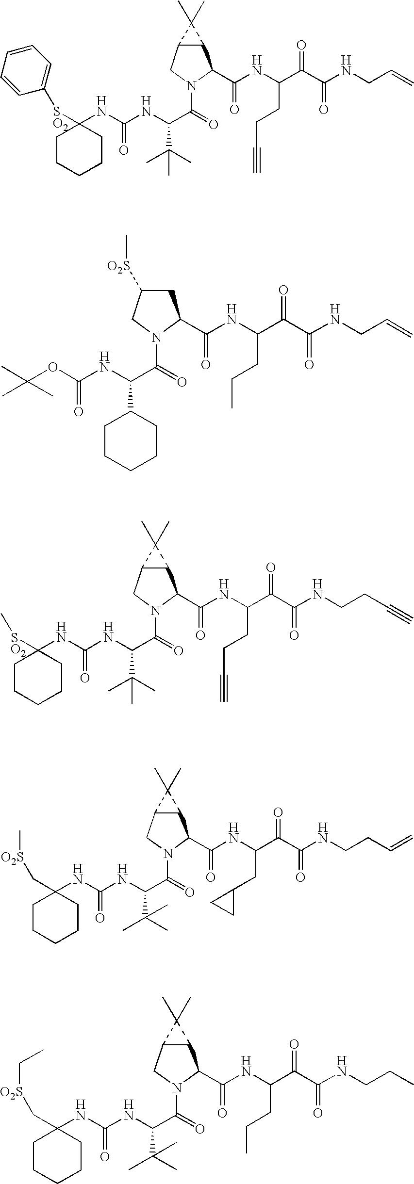 Figure US20060287248A1-20061221-C00460