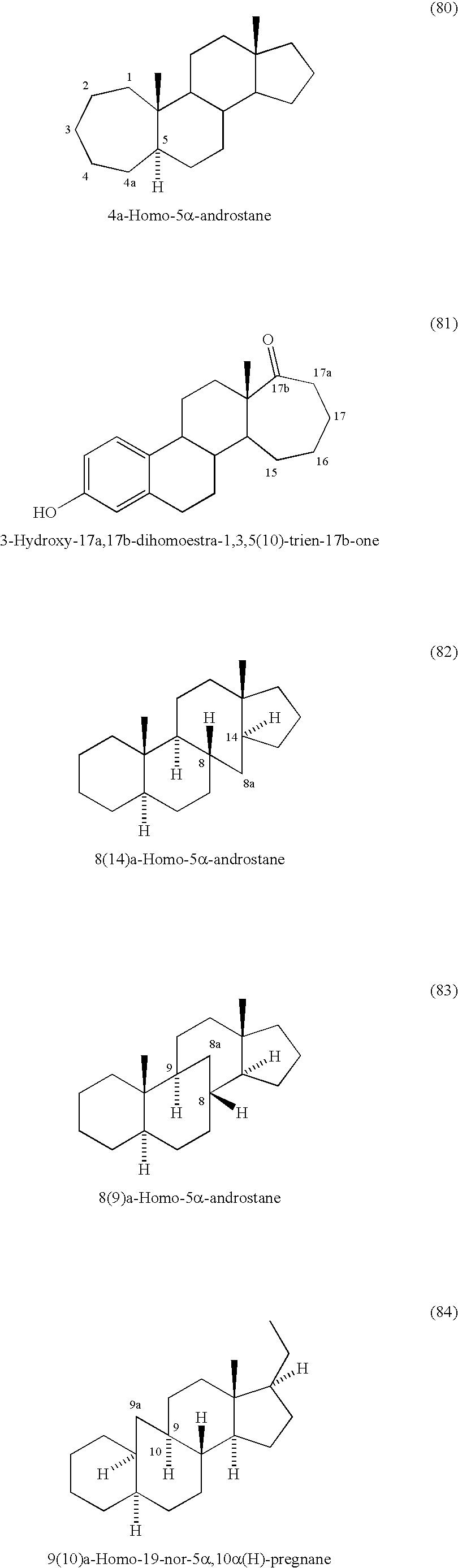 Figure US20060018937A1-20060126-C00063