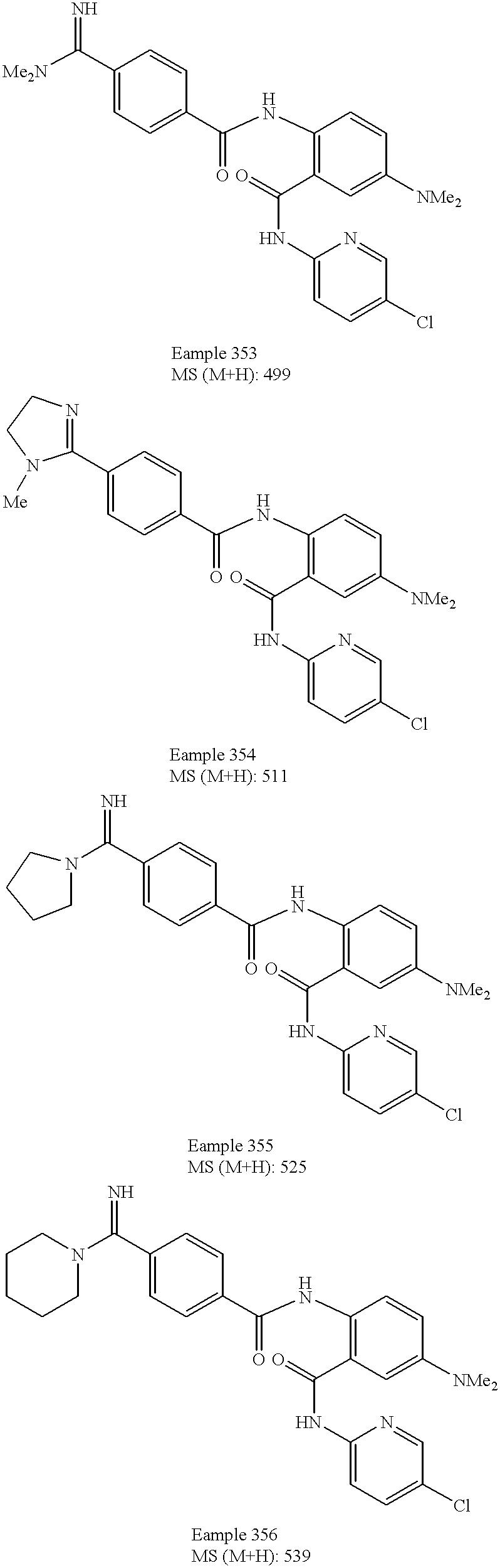 Figure US06376515-20020423-C00449