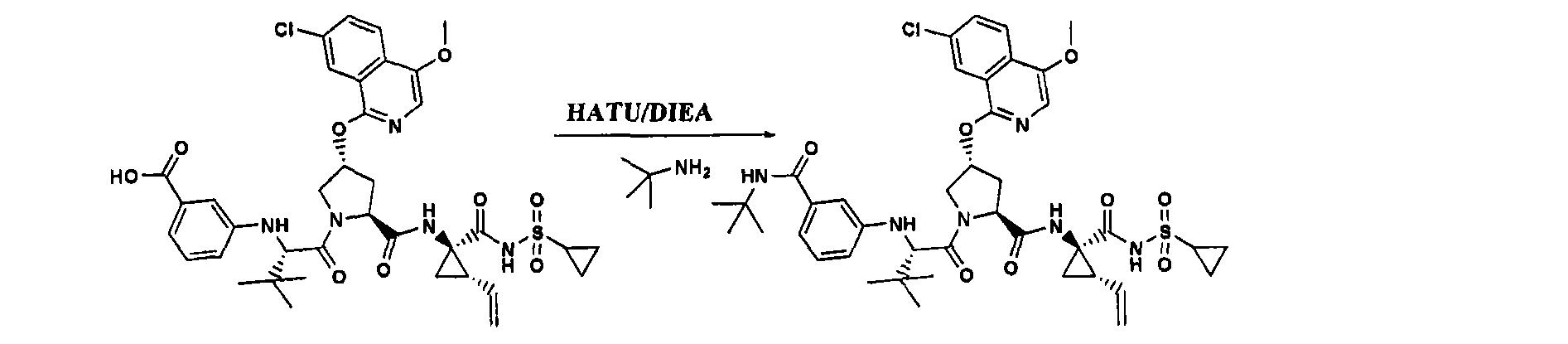 Figure CN101541784BD01362