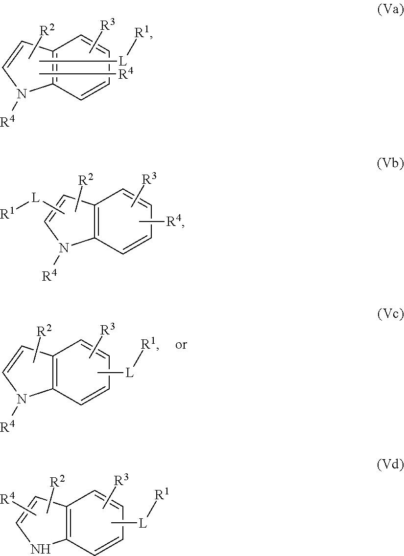 Figure US09550000-20170124-C00204
