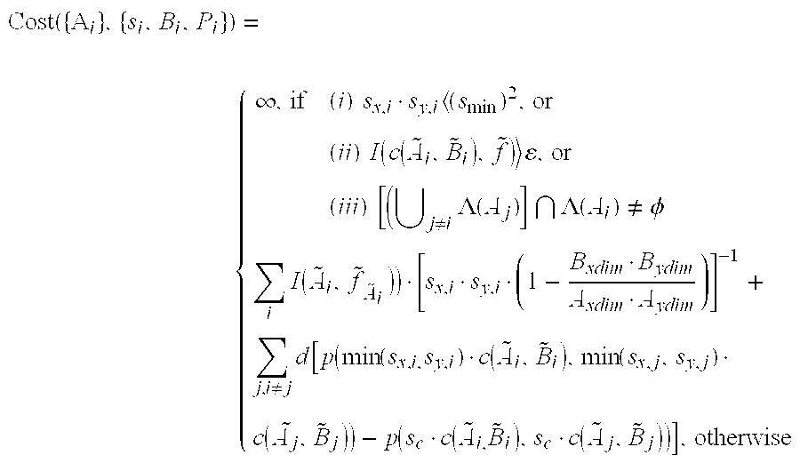 Figure US20040145593A1-20040729-M00017