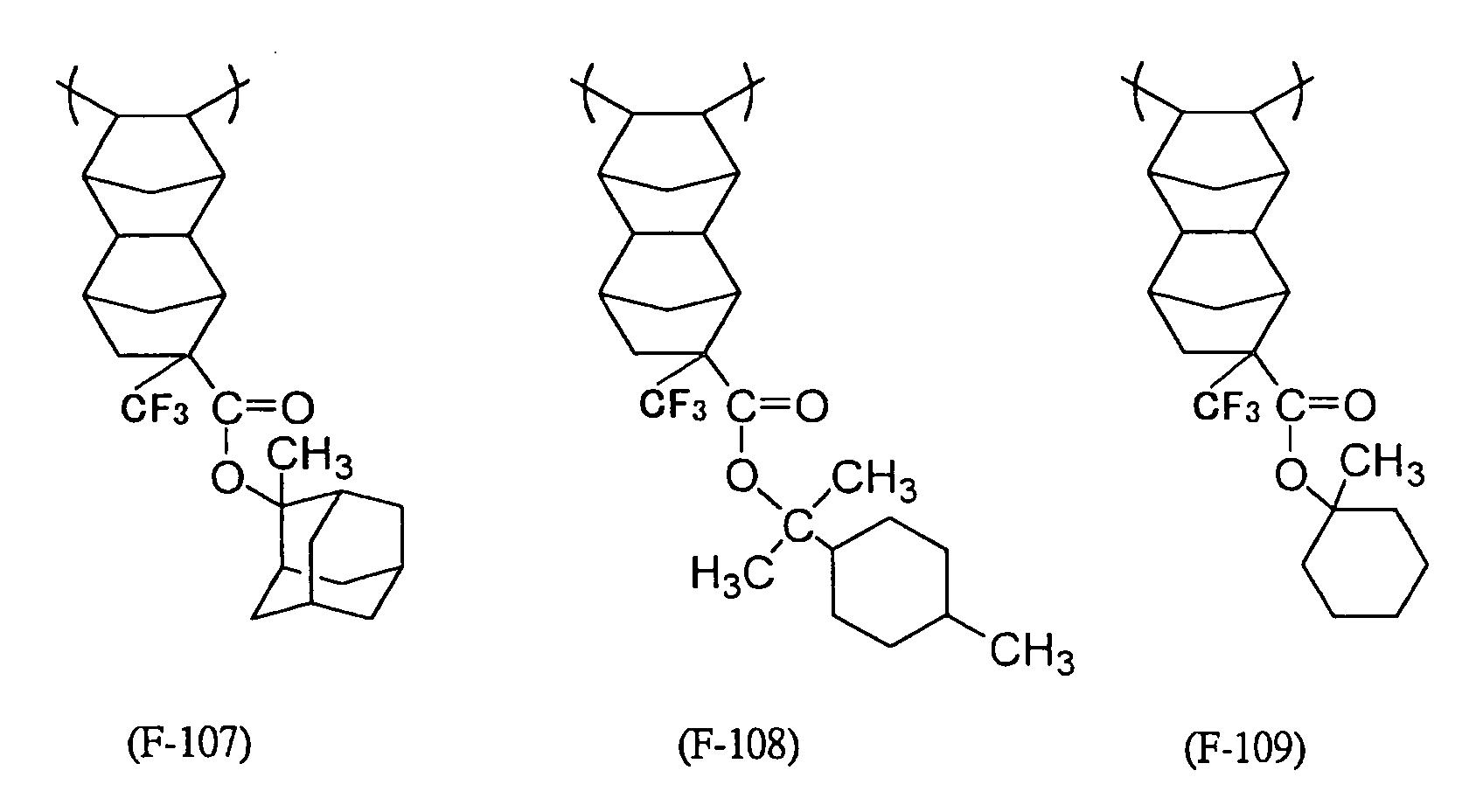 Figure 00480004
