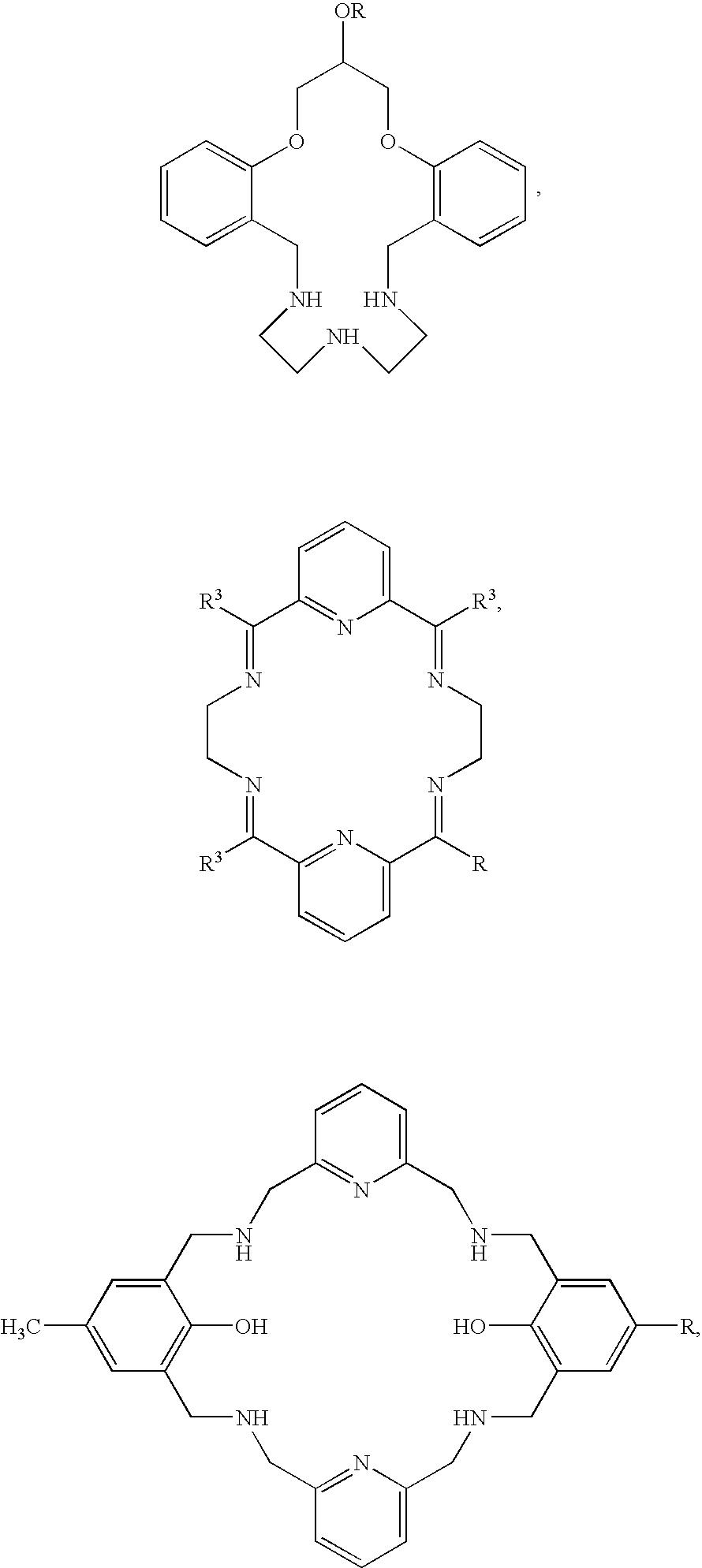 Figure US20070259830A1-20071108-C00018