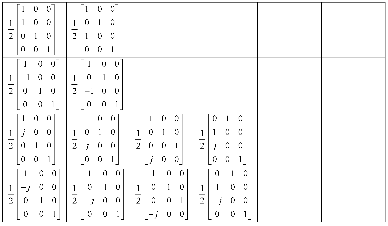 Figure 112010009825391-pat00434