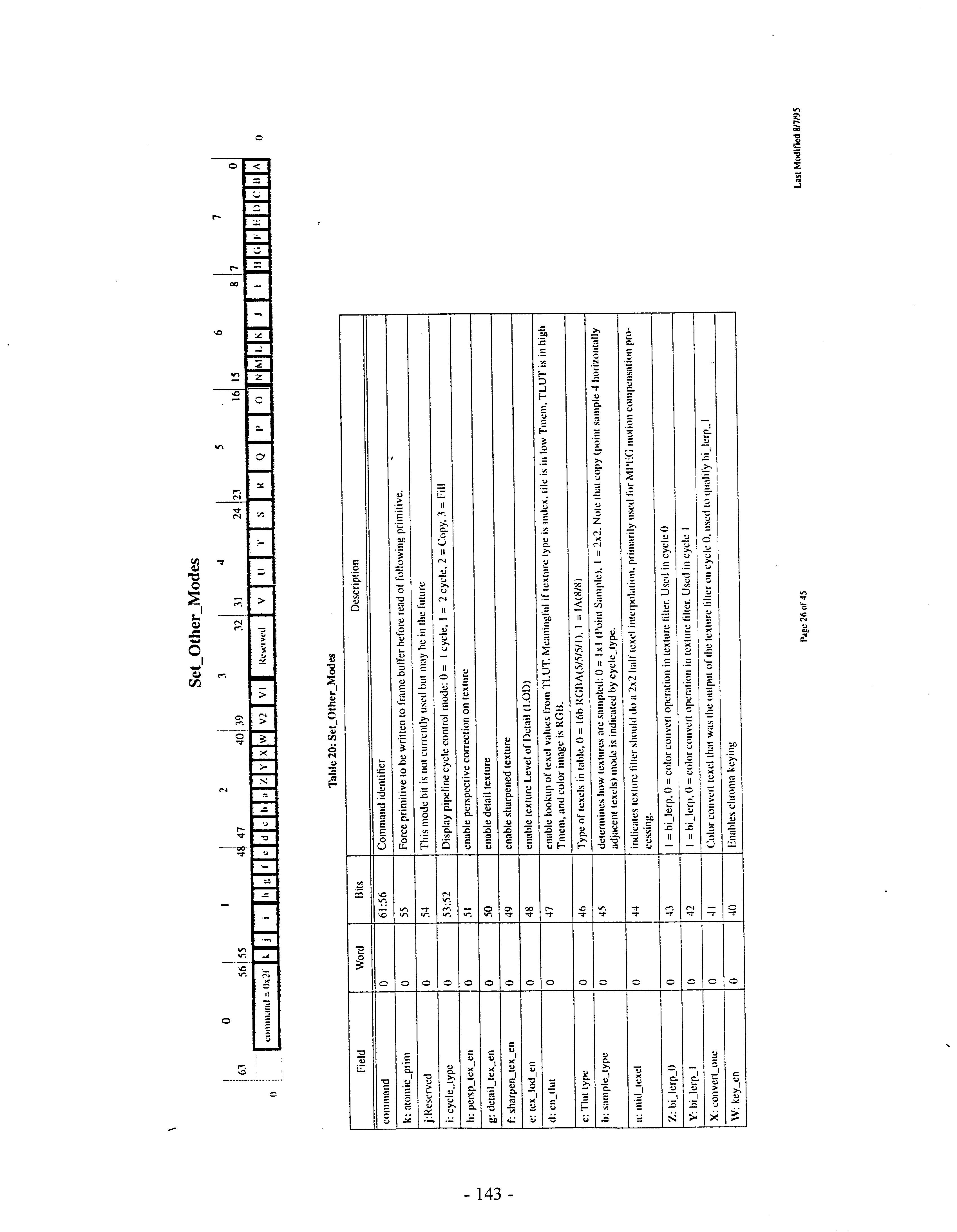 Figure US06331856-20011218-P00028