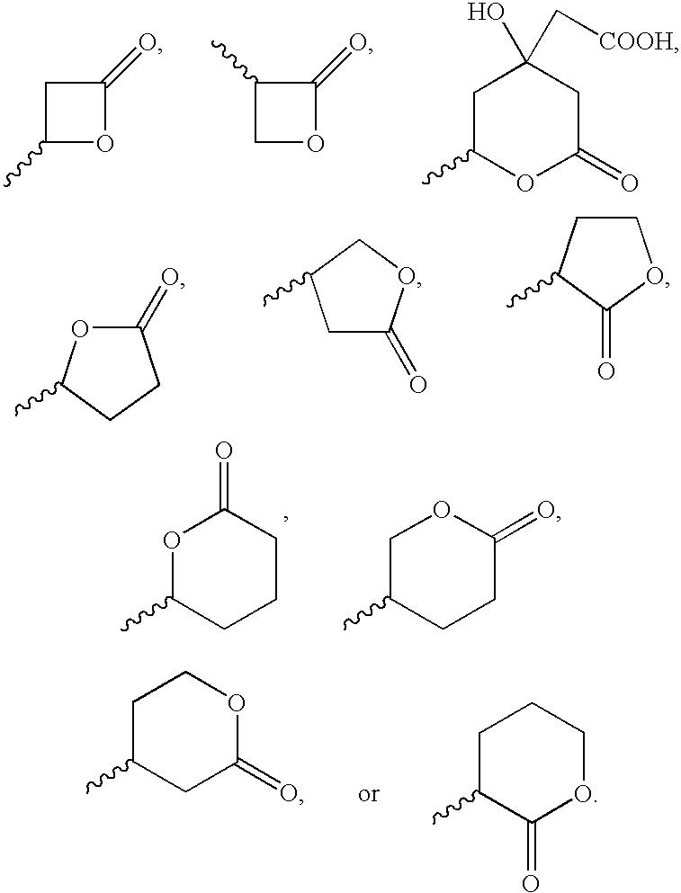 Figure US20040192771A1-20040930-C00014