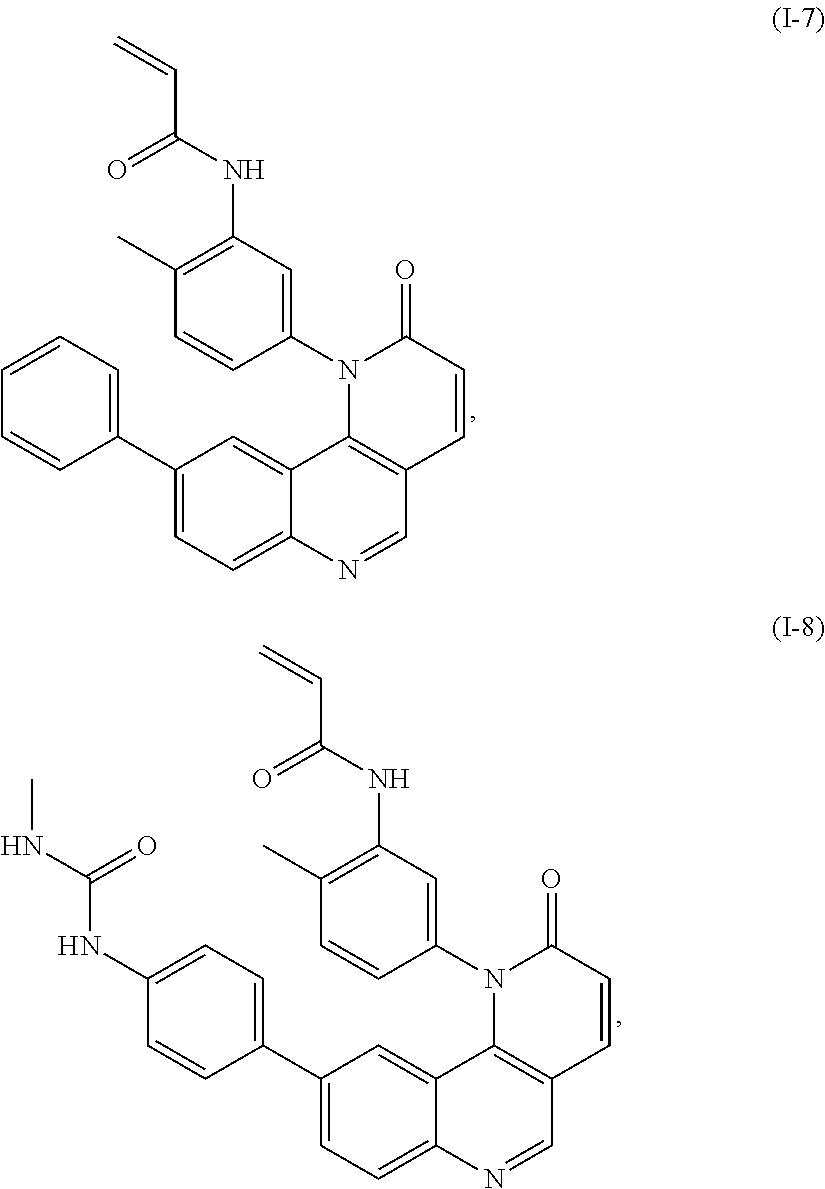 Figure US10000483-20180619-C00307