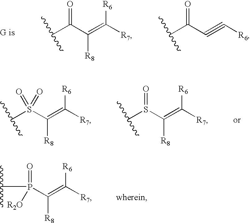 Figure US07514444-20090407-C00014