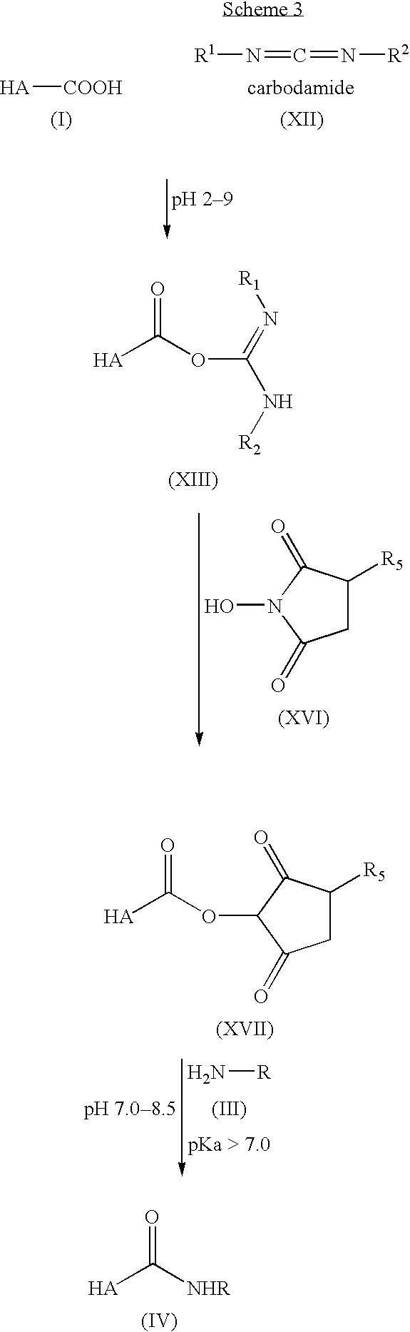Figure US20070149441A1-20070628-C00004