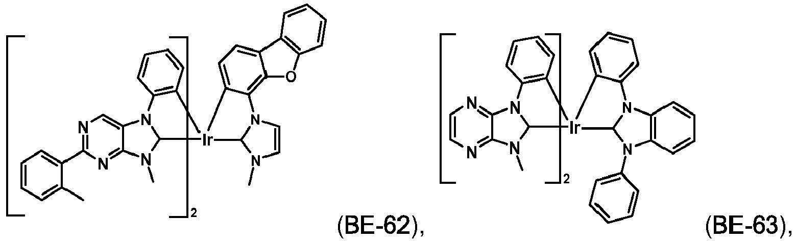 Figure imgb0777
