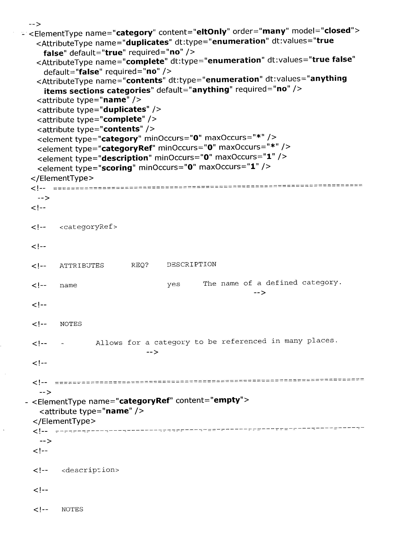 Figure US20030129573A1-20030710-P00024