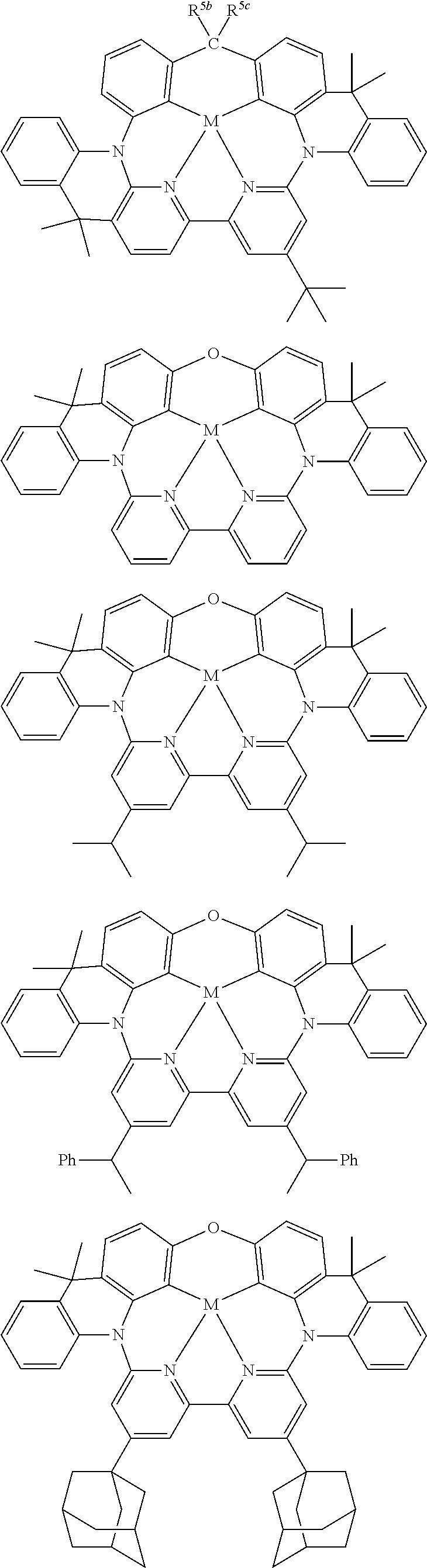 Figure US10158091-20181218-C00193