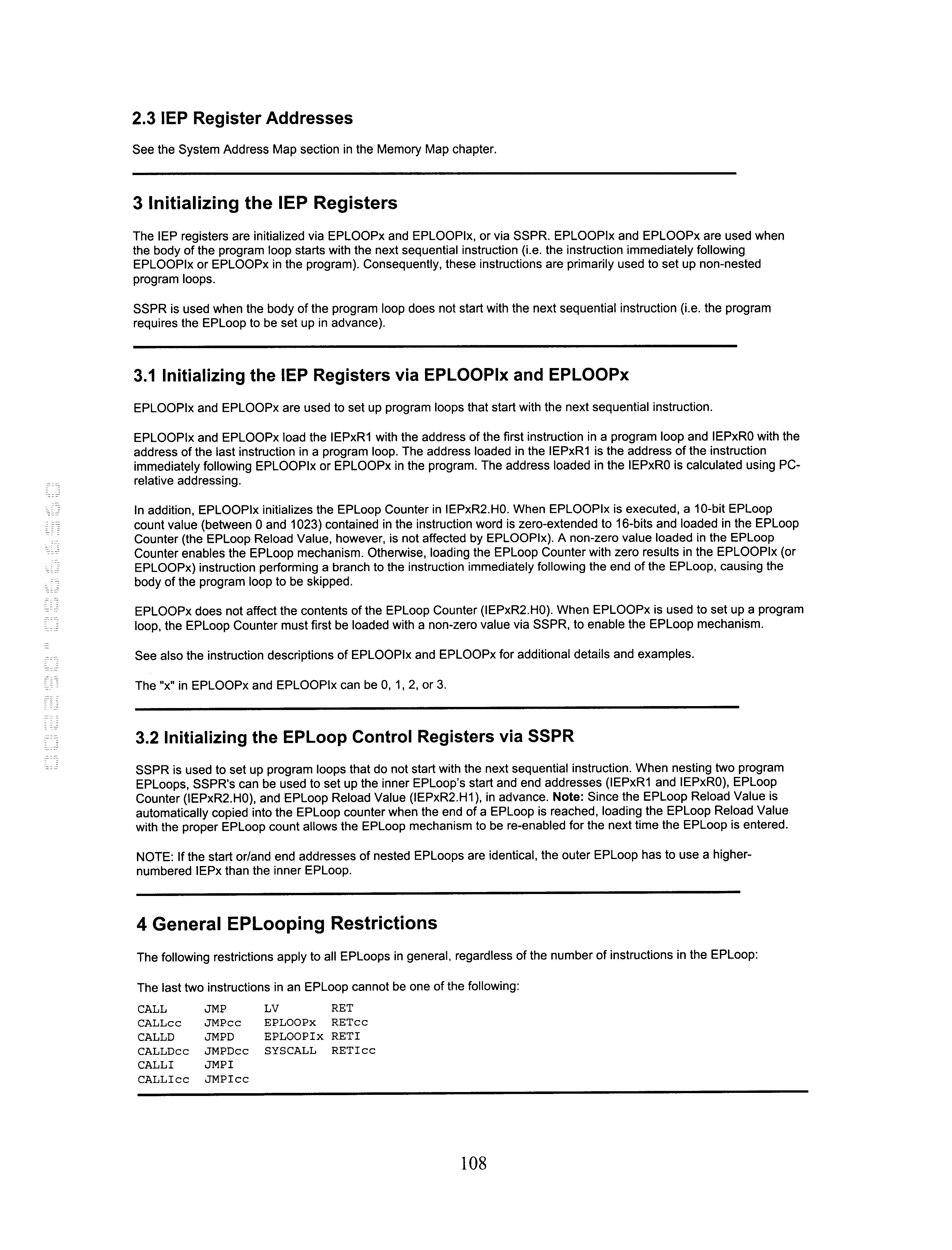 Figure US06748517-20040608-P00094