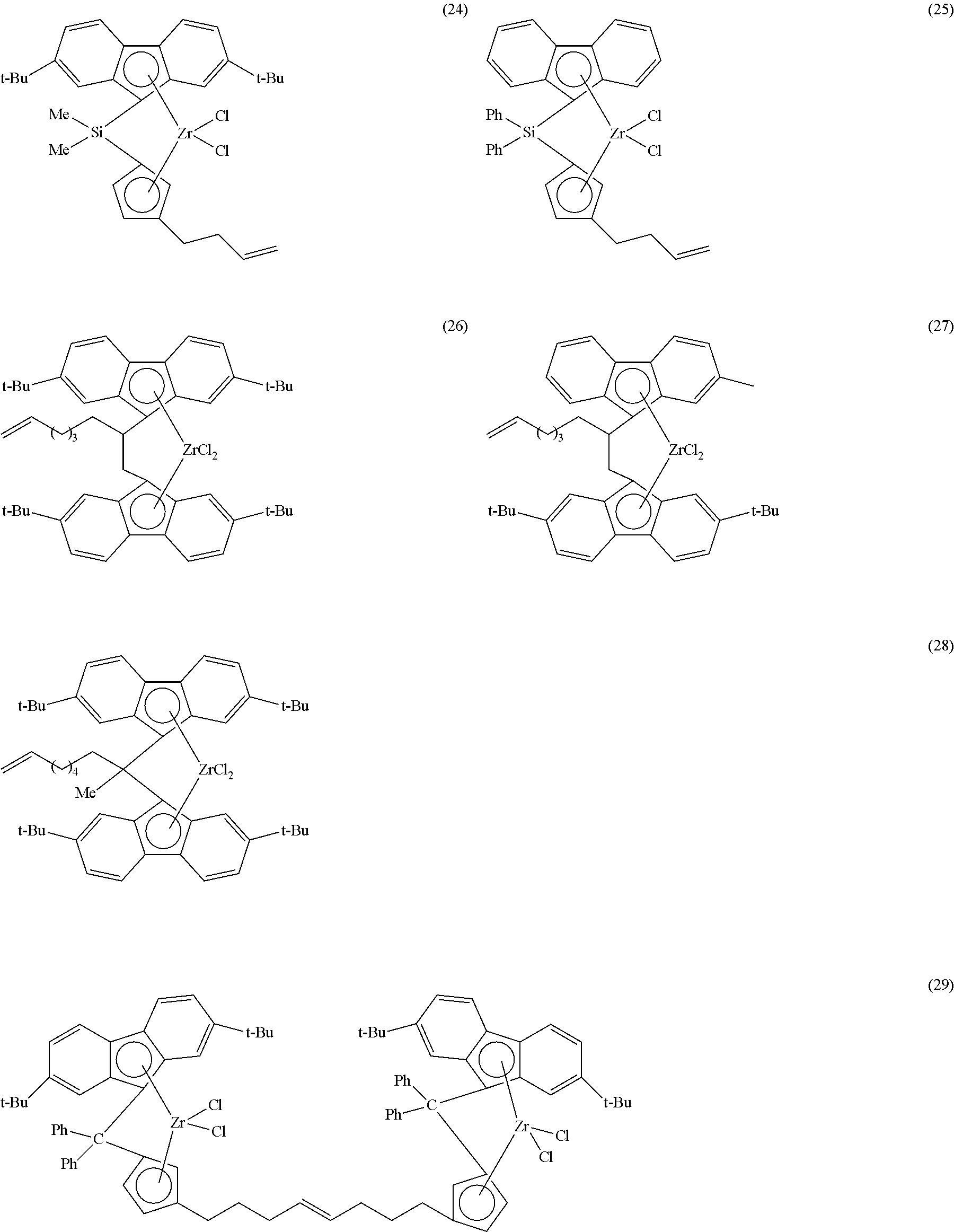 Figure US09637573-20170502-C00022