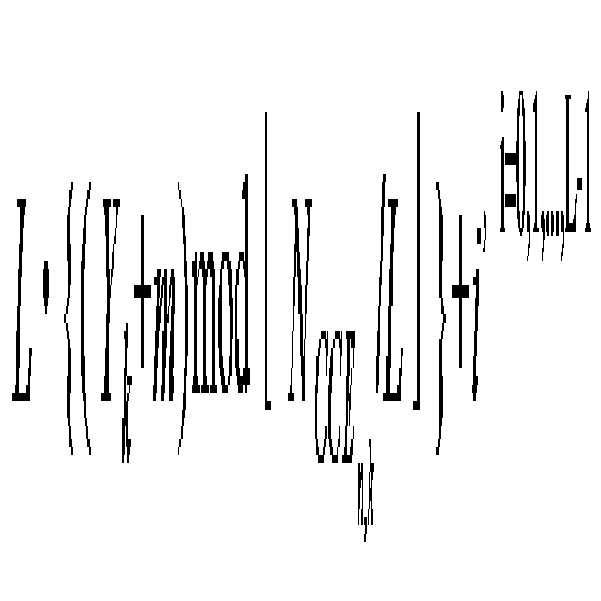Figure 112015055295343-pct00014