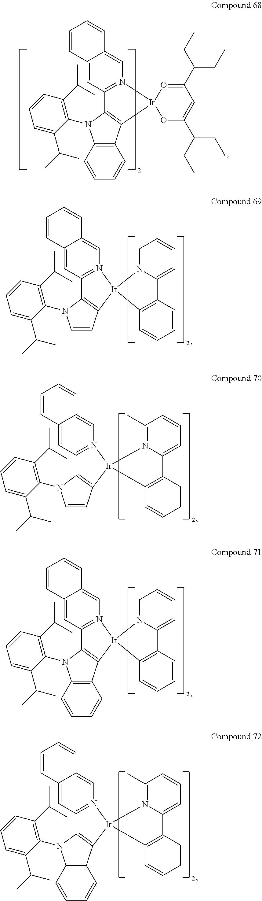 Figure US09935277-20180403-C00080
